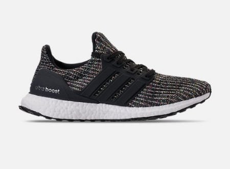 Sale at Finish Line. Kids  Grade School adidas Ultraboost 3.0 Running Shoes c8c3e0cbb4db