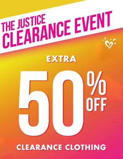 294d6a5fad058 Sales & Deals in Virginia Beach   Lynnhaven Mall