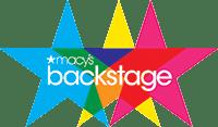 Macy's/Macy's Backstage Logo