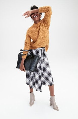 Shop New Arrivals from Nordstrom