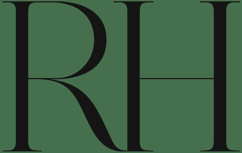 RH Logo
