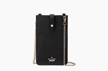 Phone Sleeve Crossbody from kate spade new york