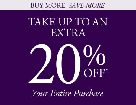 a0533708156d9 Take Up to an Extra 20% Off from Gordon s Jewelers