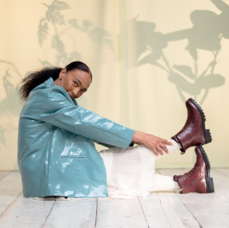 New: Autumn/Winter Boots from ECCO