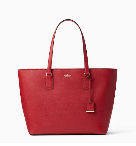 Cameron Street Medium Harmony from kate spade new york