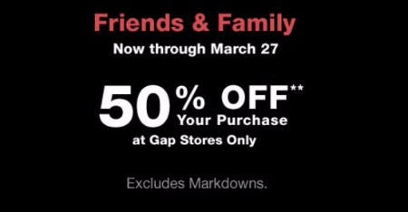 50-off-your-purchase