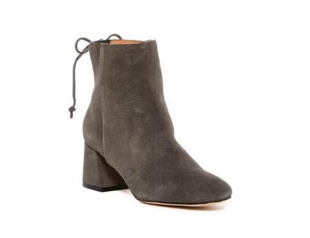 Corso Como Metropolitan Boot