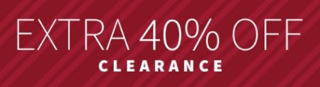 extra-40-off-clearance