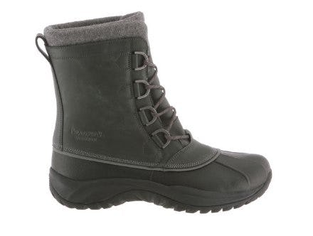 Men's Bearpaw Colton Winter Boots from Shoe Carnival