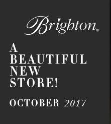 Brighton ~ We're Remodeling!