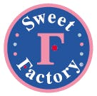 Sweet Factory Logo