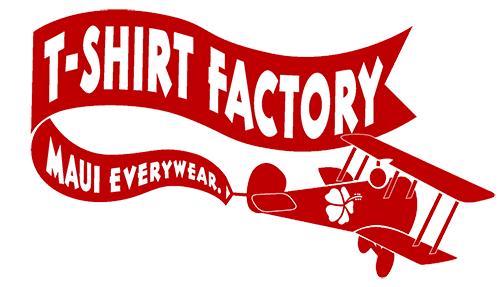 T-Shirt Factory Logo