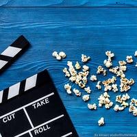 At the Movies: July 12