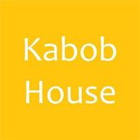 Kabob House Logo