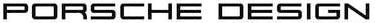 ポルシェ・デザイン Logo