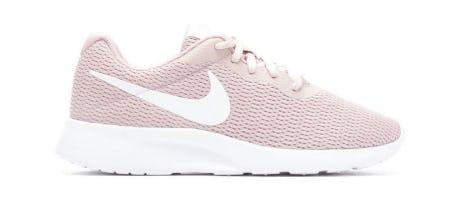Women's Nike Tanjun Sneakers from Shoe Carnival