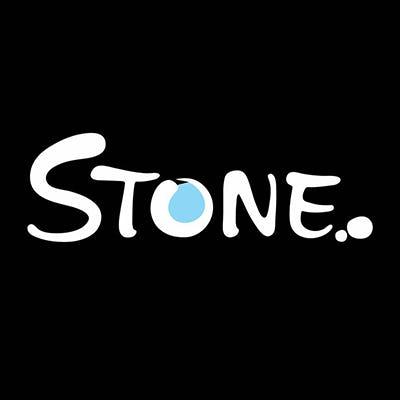 Stone Karaoke Box Logo