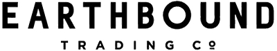 Earthbound Trading Co Logo