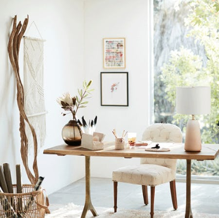 Shop New Home Arrivals from Anthropologie