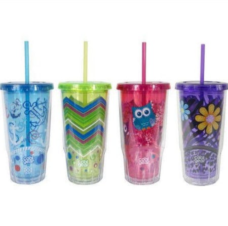 Hydration Assorted Styles & Sizes NOW ONLY $3.97 from Kitchen Collection
