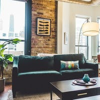 Simple Décor Updates to Transform Your Home