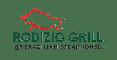 Rodizio Grill The Brazilian Steakhouse
