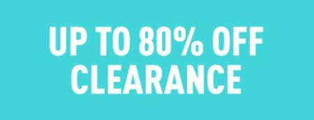 dfa178800c8fc Up to 80% Off Clearance at Aéropostale | Staten Island Mall