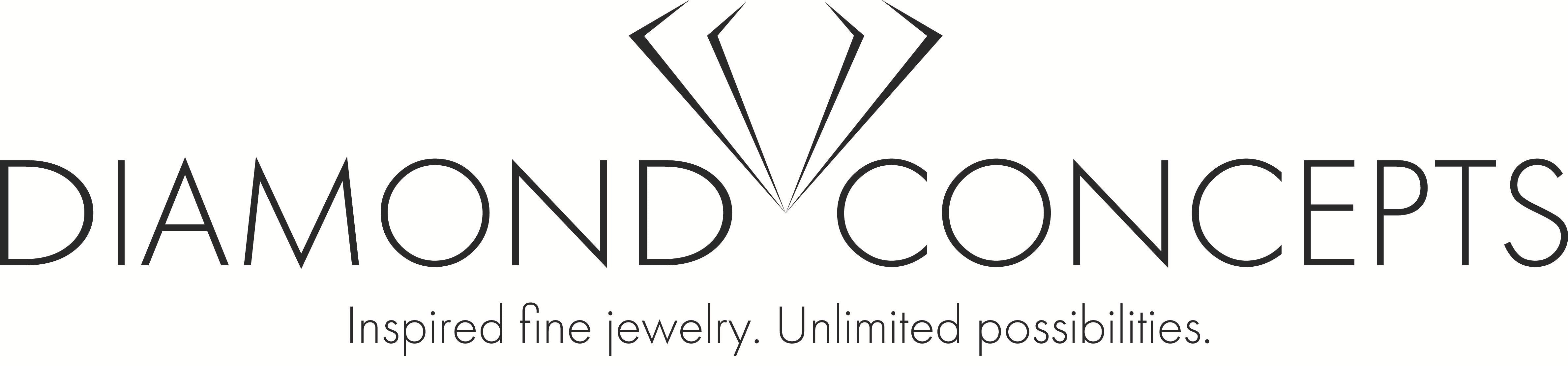 Diamond Concepts Logo