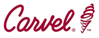 Carvel Ice Cream                         Logo
