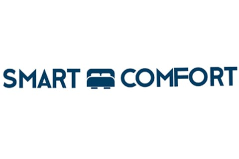 Smart Comfort Logo