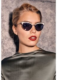 Shop for all your Holiday Needs this Holiday Season from sunglass hut
