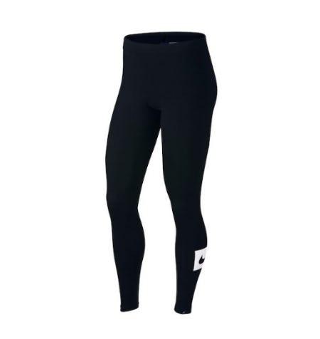 Nike Sportswear High Rise Leggings from Nordstrom Rack