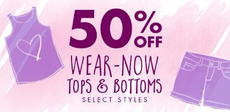 50-off-wear-now-tops-and-bottoms