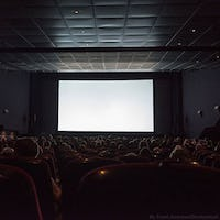 At the Movies: March 22
