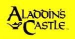 Aladdin's Castle Logo