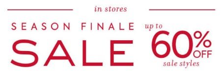 2c792eca7578 Up to 60% Off Season Finale Sale at Janie and Jack | The Woodlands Mall