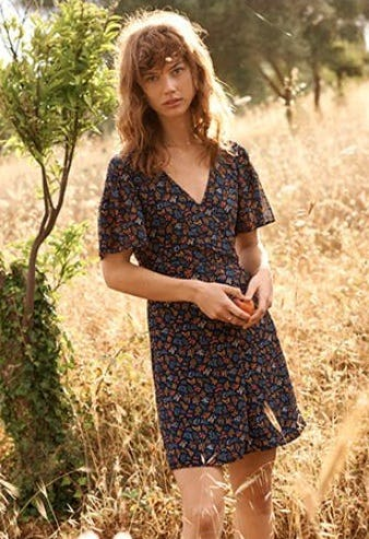 All New Everything from Madewell