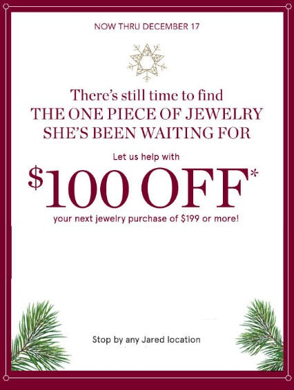 100-off-your-next-jewelry-purchase