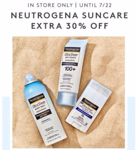 extra-30-off-neutrogena-suncare