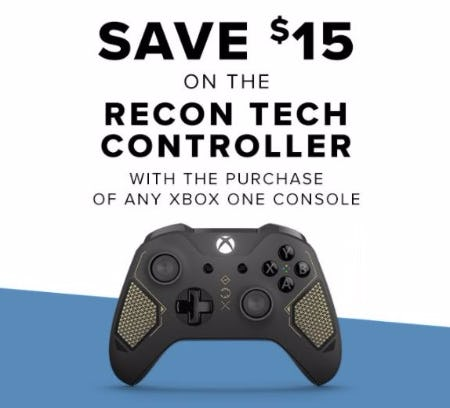 15-off-recon-tech-controller-with-purchase