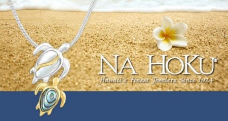 Mother's Day Gifts She'll Love from Na Hoku