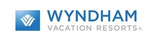Wyndham Vacation Resorts                 Logo