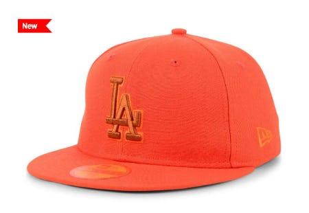 reputable site 3329e b4fb8 Park Plaza   Los Angeles Dodgers New Era MLB Color Prism Pack ...