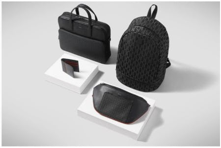 Introducing Our Best Gifts from BOSS Hugo Boss
