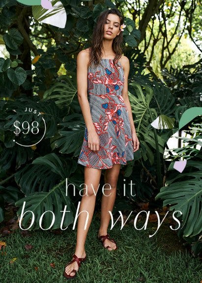 Shop New Dresses from Free People