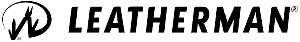 Leather Man Logo