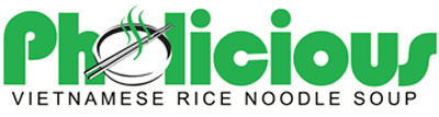 Pholicious Logo
