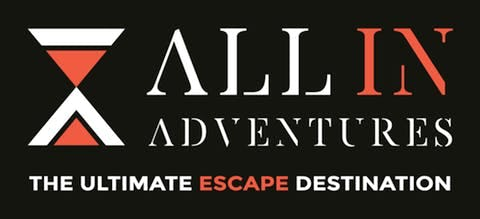 Image result for all in adventures