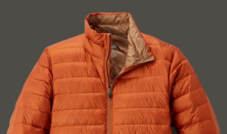 Good Used Gear from REI
