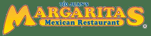 Tio Juan's Margaritas Logo